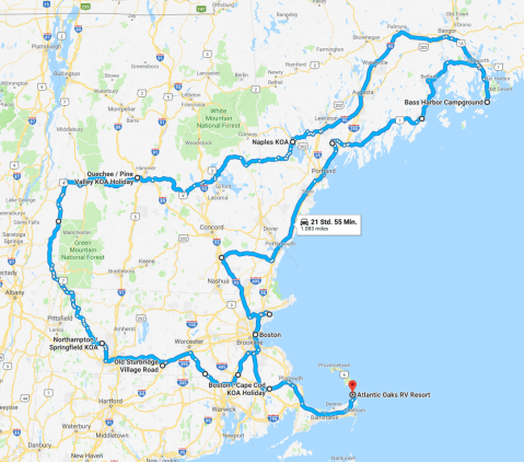 New England Round trip.PNG